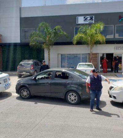 """""""Uber mantiene su postura de no tramitar concesiones y seguir la ruta jurídica"""", asegura Jorge Aguilar"""