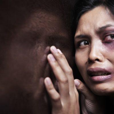 Aumentan casos de violencia contra mujeres en Tabasco; suman más de 300 denuncias en 2019