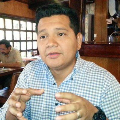 Restaurantes de QR tardarían un año en cumplir con medidas de seguridad impuestas en la 'Ley de Alcoholes', afirma presidente peninsular de Canirac