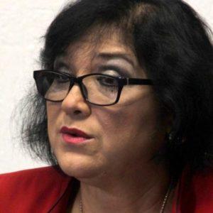 Advierten al Alcalde de OPB que denuncias contra funcionarios municipales deben ser interpuestas por la figura del síndico