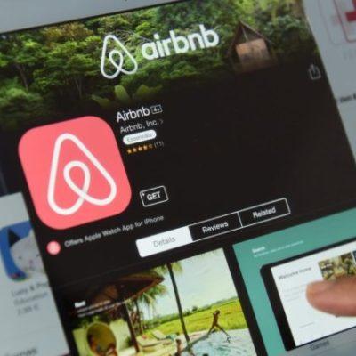 """""""Las arcas municipales podrían incrementar un 25% si Airbnb aportara impuestos"""", aseguran hoteleros de Playa del Carmen"""