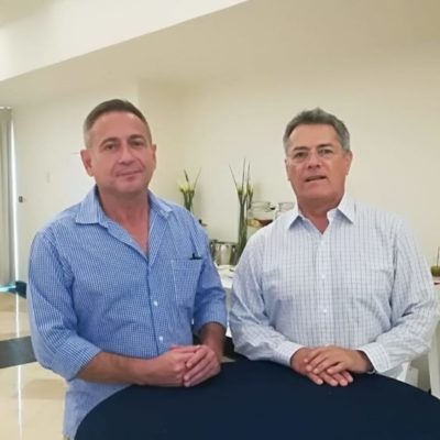 La Asociación de Hoteles de la Riviera Maya descarta crisis en el sector y prevé ocupación positiva durante vacaciones de verano