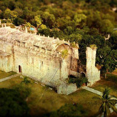 ESPECIAL | CUANDO LOS MAYAS SE ALZARON, EL GOBIERNO ACTUÓ CON FURIA: Se cumplen 172 años del inicio de la Guerra de Castas en la península de Yucatán y hoy promueven sitios históricos para el turismo