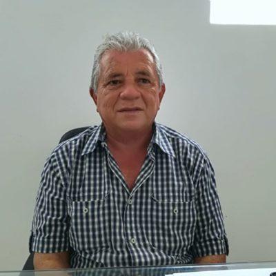 Obras públicas dejarán mil empleos directos e indirectos en Solidaridad, anuncia Antonio Terrazas