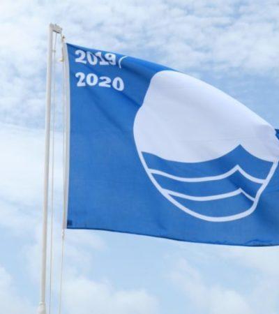 Cancún ya no puede obtener más certificaciones 'Blue Flag' en playas públicas porque espacios no cumplen el parámetro