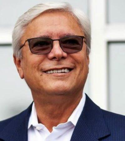 Exige Congreso a legisladores locales de Baja California retirar ampliación a 5 años de próxima gubernatura