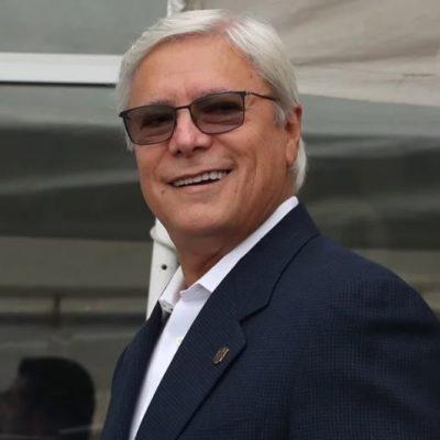 Domina PAN congreso de Baja California y vota a favor de ampliar gubernatura morenista de dos a cinco años