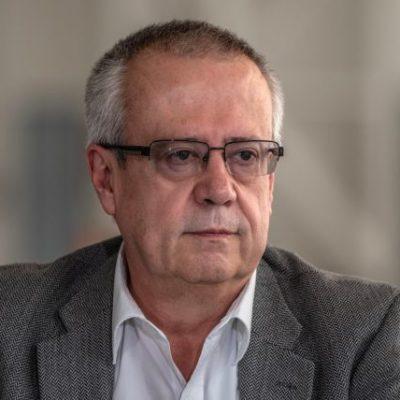 Sector empresarial de Cancún pide que denuncias de Carlos Urzúa se investiguen y haya castigo para los responsables