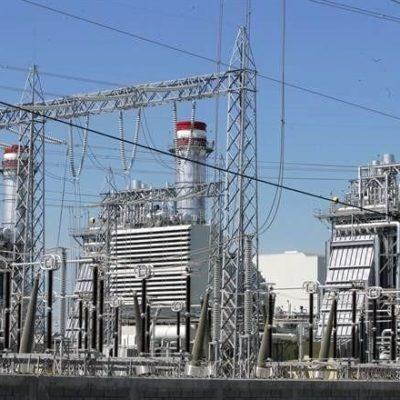 CONFIRMA CFE: Sí habrá nueva planta de energía eléctrica en Yucatán