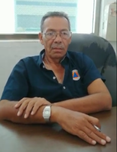 Playa del Carmen cuenta con 53 refugios anticiclónicos verificados por Protección Civil