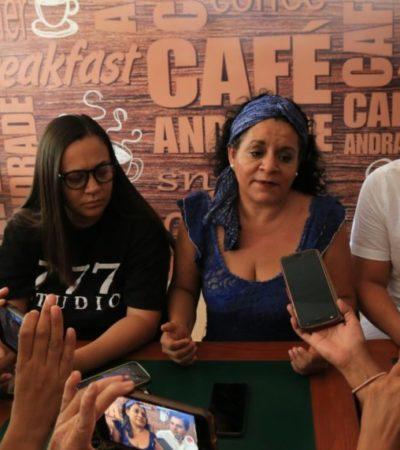 """Anuncian la """"Carrera por la Juventud"""" en Playa del Carmen"""