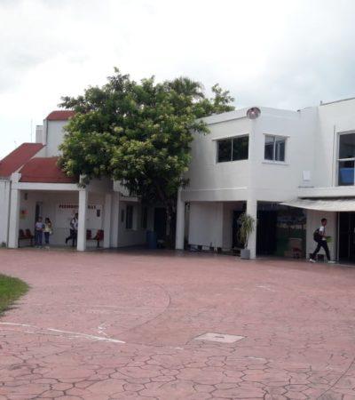 Pone Fundación Cozumel fecha límite para compra de Casa de la Cultura