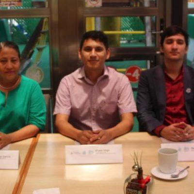 Albergará Cancún cuarta edición del Coro y Orquesta Juvenil Latinoamericana