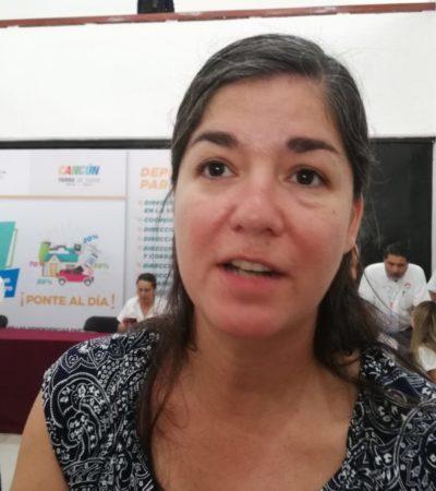 """""""Ciudadanos por la Transparencia"""" vigila que Gobierno del Estado cumpla con los 10 proyectos que prometió Carlos Joaquín en campaña"""