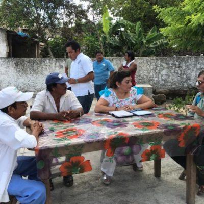 """""""NO SON NUESTRAS TRADICIONES"""": Dignatarios y sacerdotes mayas denuncian que galleros y toreros son gente externa que utilizan a ciudadanos para exigir cambios en la Ley de Protección y Bienestar Animal"""