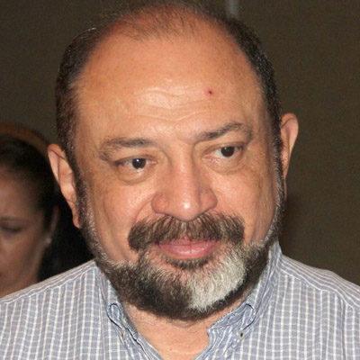 Podría detenerse la promoción turística para QR en caso de que Sefiplan no amplíe el presupuesto para el CPTQ, advierte Darío Flota
