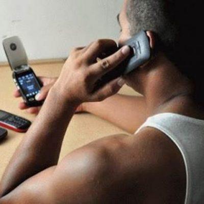 Empresarios de Bacalar reconocen que reciben frecuentes llamadas de extorsión