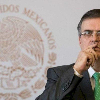 Sí conmueve y todo… pero ya hay avances para recuperar bienes decomisados a 'El Chapo' Guzmán