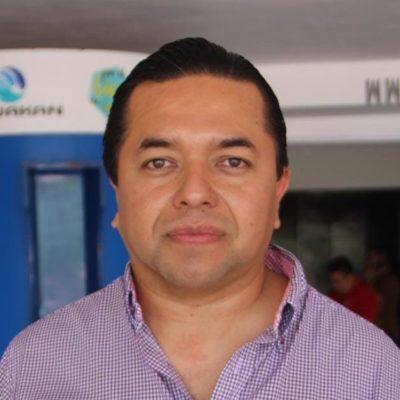 """""""Quien está dando resultados es la Fiscalía, no Capella"""", dice Emiliano Ramos"""