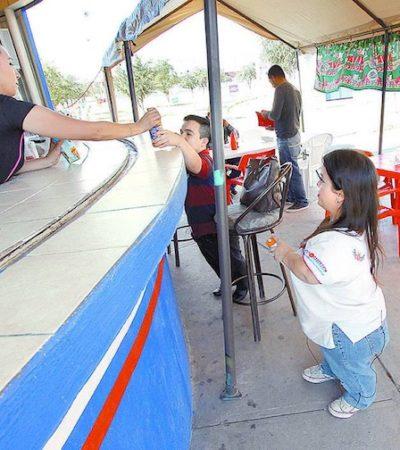 Declaran a personas con 'enanismo' como discapacitados en Tabasco