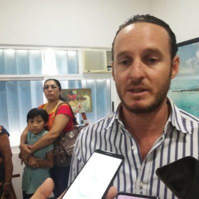 """""""Disminución de tarifas provoca mayor oferta de hospedaje, pero empresas podrán recuperarse"""", asegura Frank López"""