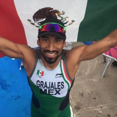 AL MOMENTO: Medallero de México en Panamericanos de Lima 2019