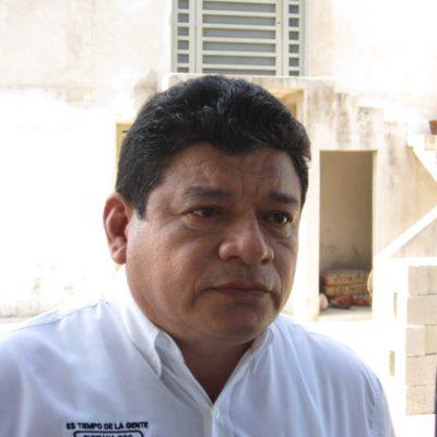 Rompeolas Extra: Regresa Luis Torres… lo integran al gabinete en Quintana Roo