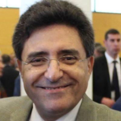 Best Day apoya a hoteleros en inconformidad por incremento de comisiones de Booking, afirma Julián Balbuena
