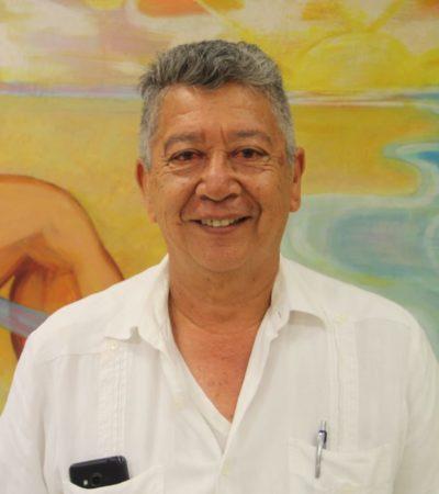 """""""LA VERDAD, ESTAMOS INERMES"""": Padres harán rondines en escuelas de Cancún durante vacaciones"""