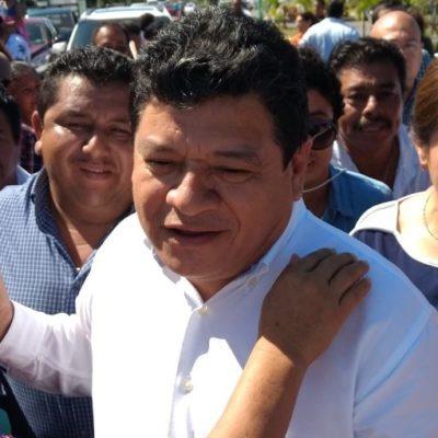 Ayuntamiento de OPB prepara denuncias contra Luis Torres Llanes por presunto desvío de recursos públicos revelado en auditoría externa, anuncia Alcalde