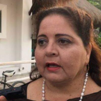 Más de 7 mil trabajadores disfrutarán de atractivos turísticos de QR en el Día Mundial del Turismo, anuncia Marisol Vanegas