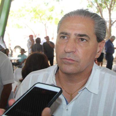 VA PORQUE VA: Descarta tesorero de Cancún que necesiten de otro análisis para refinanciar la deuda pública