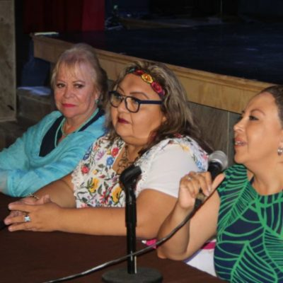 Detención de Isidro Santamaría fue federal por ser las víctimas extranjeras, afirma FGE