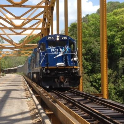 Ofrecen con Tren Maya respeto absoluto al entorno y reconocimiento a pueblos originarios