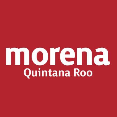 Rompeolas: En puerta la madre de todas las batalles en Morena