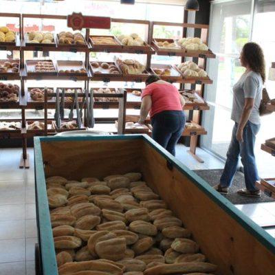 Panaderías optan por la venta ambulante y desaparece la Cámara Nacional de la Industria Panificadora en QR
