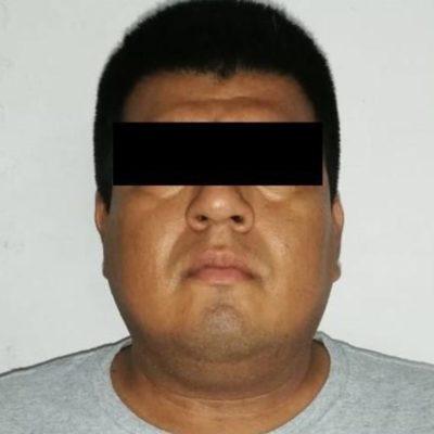 Sentencian a 30 años a pastor que abusó sexualmente de un menor de edad en Chiapas