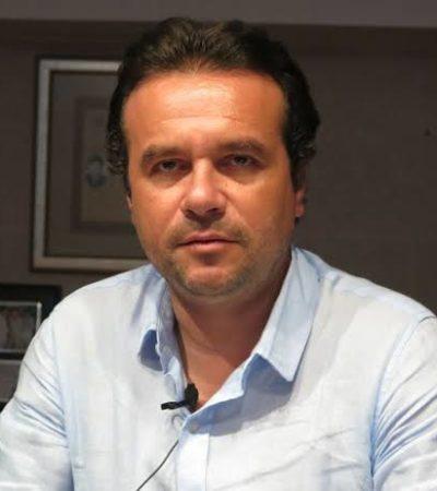 Aprueba Cabildo de Cozumel reducción del sueldo del Alcalde
