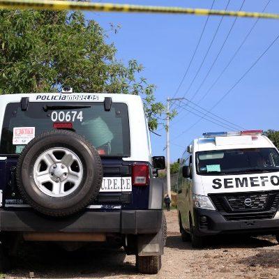 Acusan a policías de matar a golpes a un detenido en El Carmen, Campeche