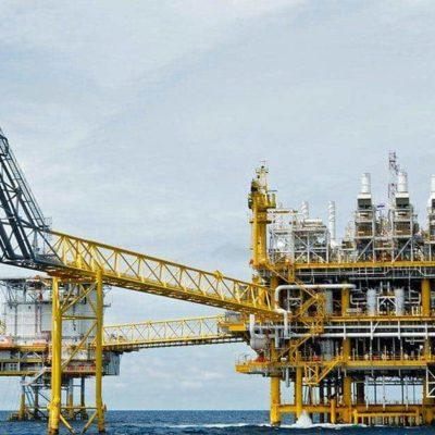 Arranca Pemex operaciones en campo Xikin en aguas de Tabasco a través de la plataforma Uxpanapa