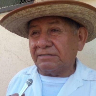 Excesivos trámites gubernamentales frenan plan para instalar quebradora para piedra en José María Morelos, denuncia titular del proyecto