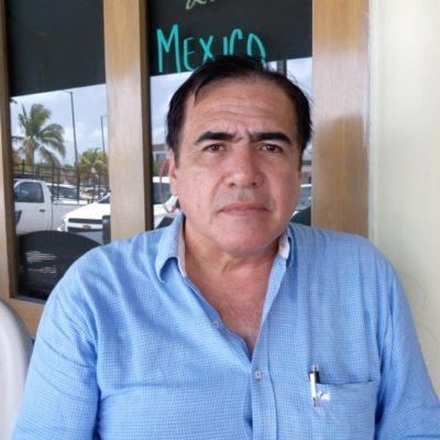 Morena anuncia que apelará al fallo del Teqroo y buscará la tercera diputación plurinominal