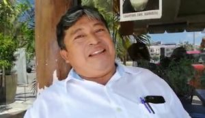 Anuncian curso de verano para niños y adultos sobre la cultura maya en Playa del Carmen