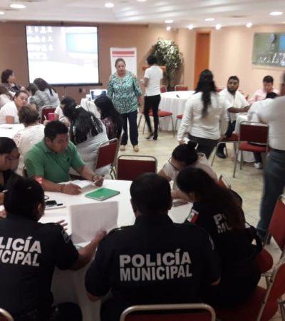 Suma Quintana Roo 89 suicidios en lo que va del año