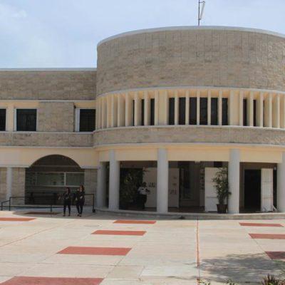 La UQROO o del proyecto de Universidad que tenía en mente Borge Martín | Por Gilberto Avilez Tax
