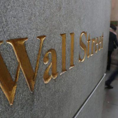 'Se desliga economía de México de la de EU' y se desliza hacia una recesión, insiste The Wall Street Journal