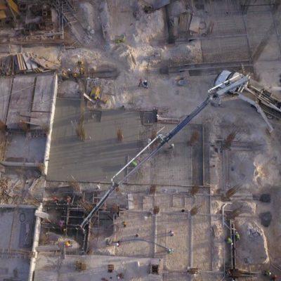 Esta semana debería resolverse el amparo presentado contra la construcción del desarrollo hotelero The Fives en Puerto Morelos