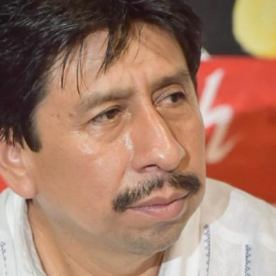 Preparan Plan Integral para proyectos estratégicos de infraestructura en Tulum