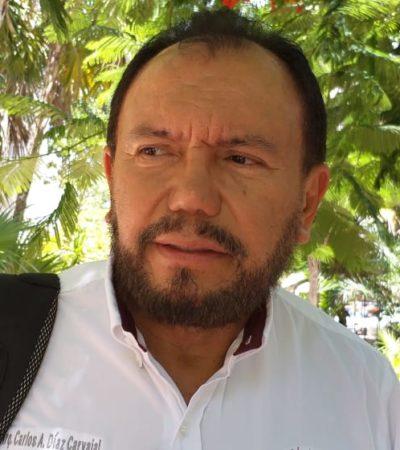 Anticipa IMPLAM que en septiembre habrá cambios en el sistema de transporte de Cancún
