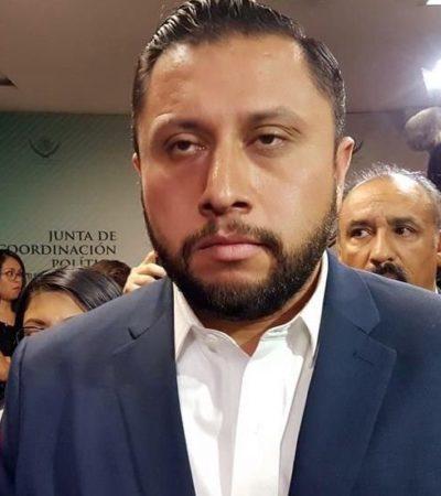 Recibe exoperador de César Duarte primera condena por peculado; aún en marcha ocho procesos